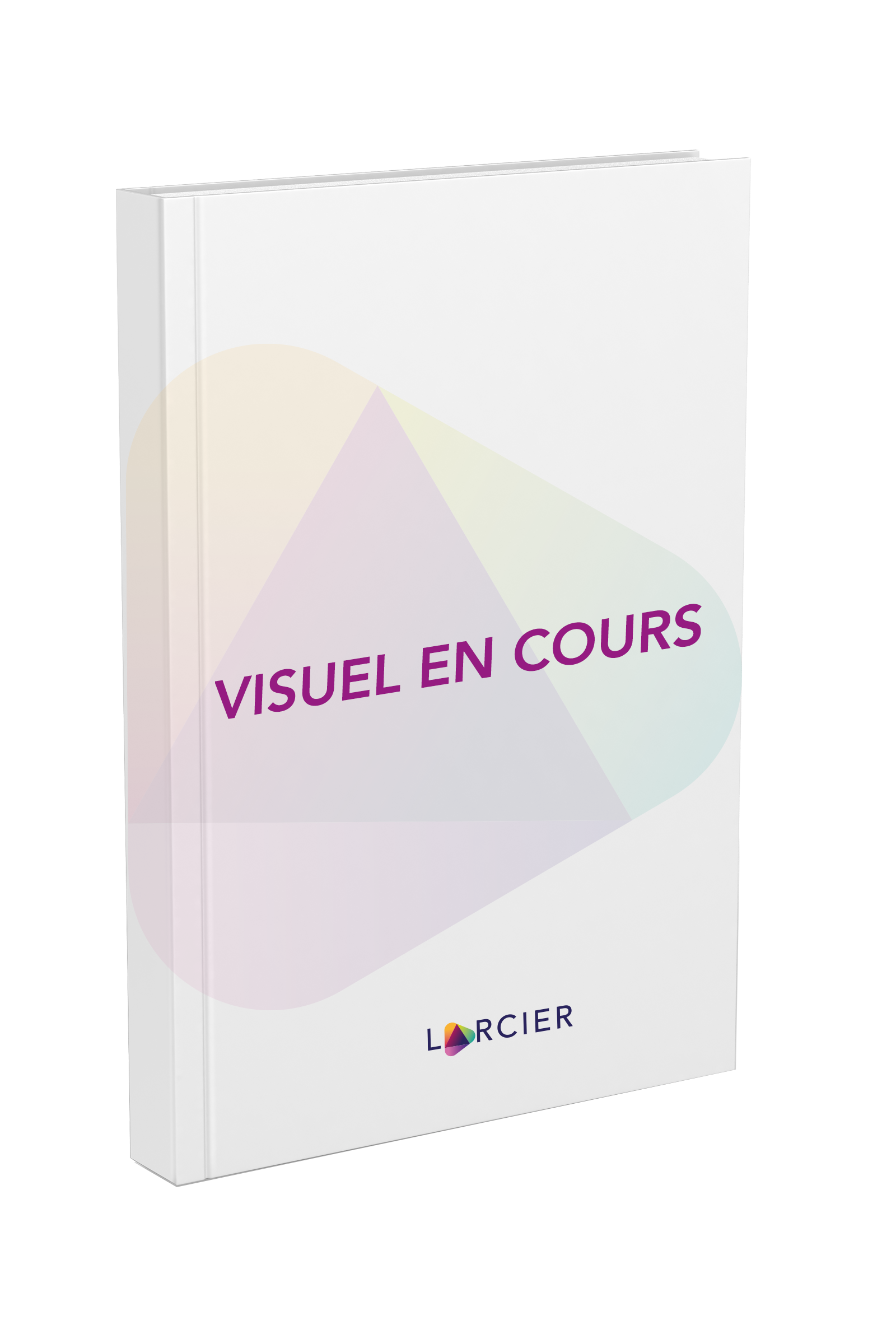 Formation Management for Lawyers – Rédiger autrement